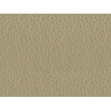 Ткань 2365/25 Espocada, коллекция Ar deco part 2