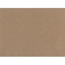 Ткань 2631/80 Espocada, коллекция Comfort