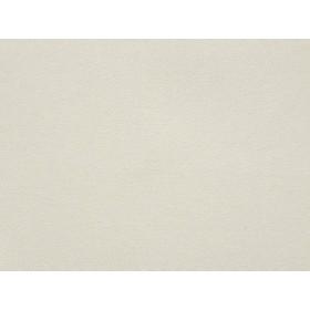 Ткань 2211/11 Espocada, коллекция Shamrock