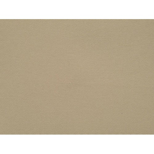 Ткань 2211/21 Espocada, коллекция Shamrock