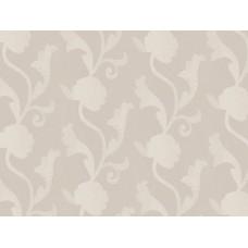 Ткань 2340/27 Espocada, коллекция Charm