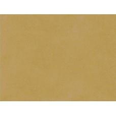 Ткань 2419/21 Espocada, коллекция Aura