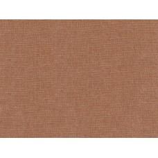 Ткань 2631/81 Espocada, коллекция Comfort