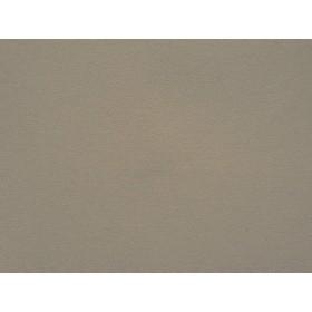 Ткань 2211/12 Espocada, коллекция Shamrock