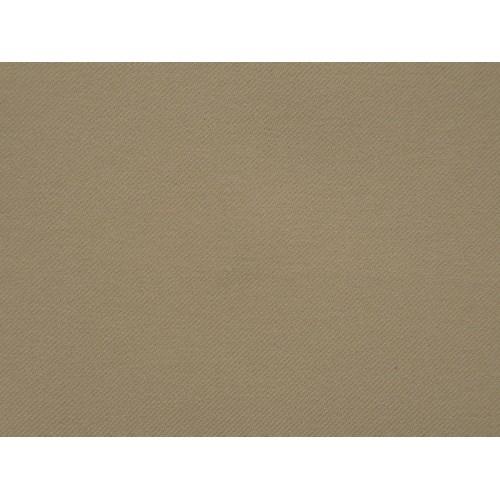 Ткань 2211/22 Espocada, коллекция Shamrock