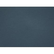 Ткань 2211/73 Espocada, коллекция Shamrock