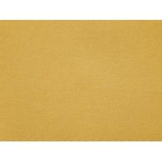 Ткань 2211/90 Espocada, коллекция Shamrock