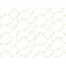 Ткань 2322/11 Espocada, коллекция Charm