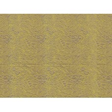 Ткань 2324/51 Espocada, коллекция Charm