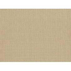 Ткань 2326/12 Espocada, коллекция Charm