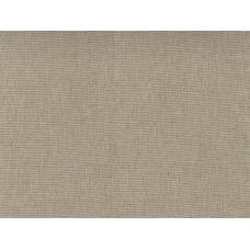 Ткань 2631/22 Espocada, коллекция Comfort