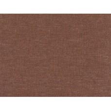 Ткань 2631/82 Espocada, коллекция Comfort