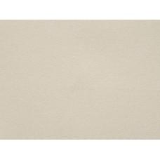 Ткань 2211/13 Espocada, коллекция Shamrock
