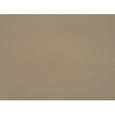 Ткань 2211/24 Espocada, коллекция Shamrock