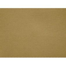 Ткань 2211/91 Espocada, коллекция Shamrock