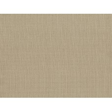 Ткань 2326/14 Espocada, коллекция Charm