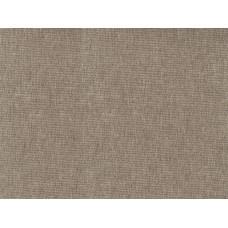 Ткань 2631/43 Espocada, коллекция Comfort