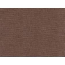 Ткань 2631/83 Espocada, коллекция Comfort