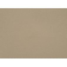 Ткань 2211/14 Espocada, коллекция Shamrock