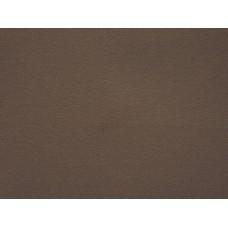 Ткань 2211/25 Espocada, коллекция Shamrock