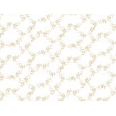 Ткань 2322/27 Espocada, коллекция Charm