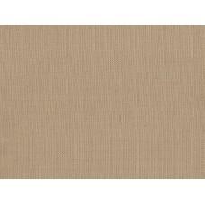 Ткань 2326/21 Espocada, коллекция Charm