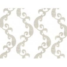 Ткань 2341/11 Espocada, коллекция Charm