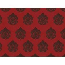 Ткань 2358/30 Espocada, коллекция Ar deco part 1