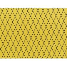 Ткань 2359/22 Espocada, коллекция Ar deco part 1