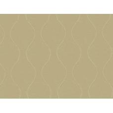 Ткань 2361/25 Espocada, коллекция Ar deco part 2