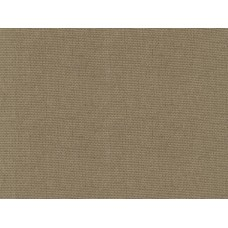 Ткань 2631/48 Espocada, коллекция Comfort