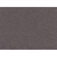 Ткань 2631/84 Espocada, коллекция Comfort