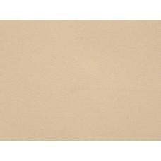 Ткань 2211/15 Espocada, коллекция Shamrock