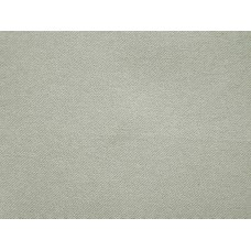 Ткань 2211/76 Espocada, коллекция Shamrock