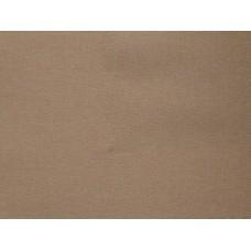 Ткань 2211/93 Espocada, коллекция Shamrock