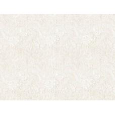 Ткань 2324/10 Espocada, коллекция Charm