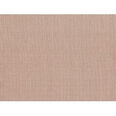 Ткань 2326/23 Espocada, коллекция Charm