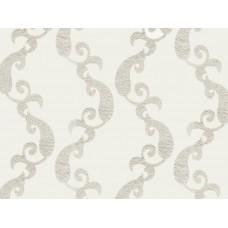 Ткань 2341/12 Espocada, коллекция Charm