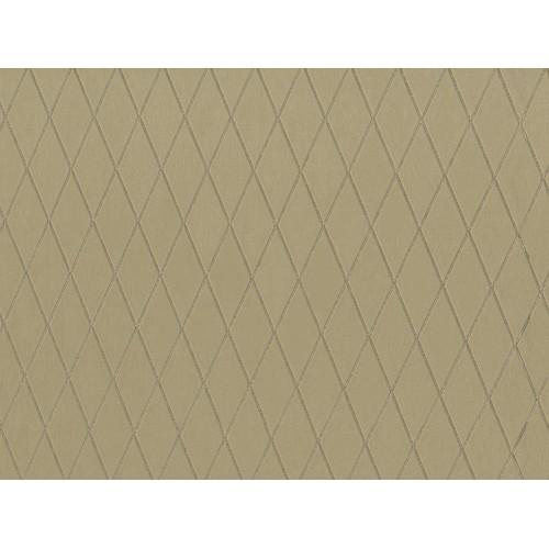 Ткань 2359/25 Espocada, коллекция Ar deco part 1