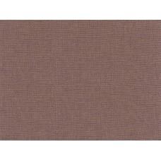 Ткань 2631/85 Espocada, коллекция Comfort
