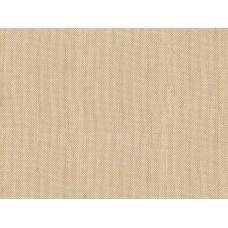 Ткань 2209/11 Espocada, коллекция Evolution