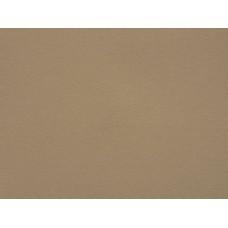 Ткань 2211/16 Espocada, коллекция Shamrock