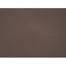Ткань 2211/29 Espocada, коллекция Shamrock