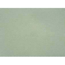 Ткань 2211/77 Espocada, коллекция Shamrock