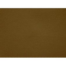 Ткань 2211/94 Espocada, коллекция Shamrock
