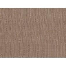 Ткань 2326/27 Espocada, коллекция Charm