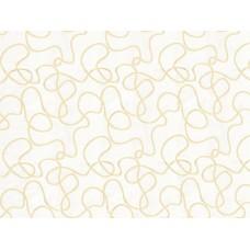 Ткань 2362/21 Espocada, коллекция Ar deco part 2