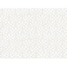 Ткань 2365/10 Espocada, коллекция Ar deco part 2