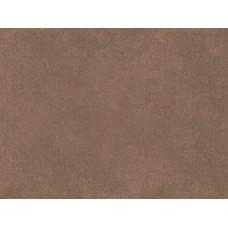 Ткань 2419/29 Espocada, коллекция Aura