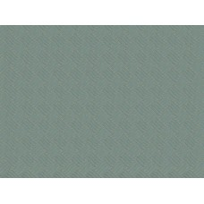 Ткань 2536/73 Espocada, коллекция La vita